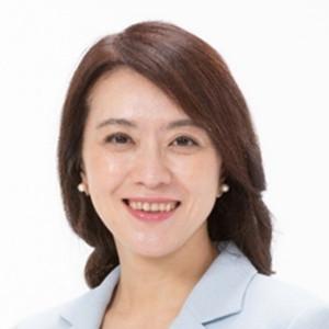 滋賀県議会議員 佐口佳恵